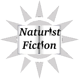 Naturist Fiction.org
